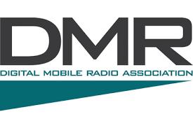 DMR Ham Radio